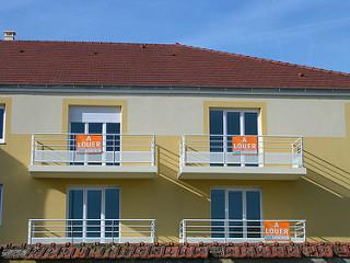 Evaluer un bien immobilier