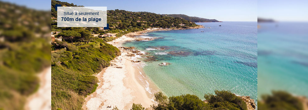 camping st tropez
